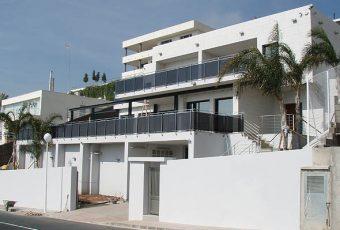 Vivienda Unifamiliar en Torre Bellver, Oropesa del Mar, Castellón